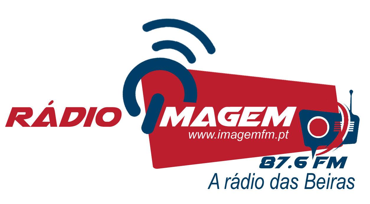 IMAGEM FM